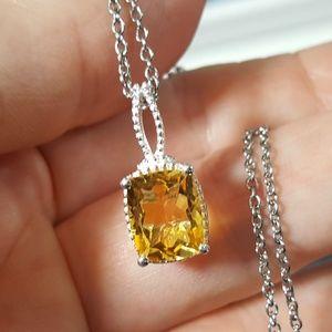 Jewelry - Sun In My Eyes
